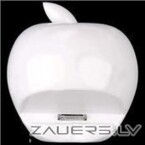 Apple Logo iPad 2 3 4