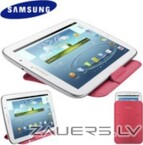 Samsung Galaxy Tab 3 Note  7-8&quot