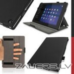 Sony Xperia Z2 Tablet Premium Leather