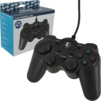 ZedLabz Wired Playstation 2 (PS2) Controller
