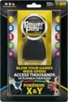 Datel Nintendo 3DS Action Replay Power