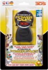 Datel Nintendo 3DS Action Replay Powersaves