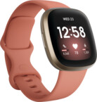 Fitbit Versa 3 Smart watch  GPS