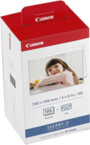 Canon KP108IN Paper Set  100x148mm  3x36sheets