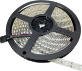 OPTONICA LED 1m LED lenta 7