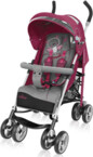 Travel Quik (Roza 8) Baby Design