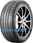 Barum Polaris 5 ( 205/55 R16