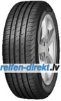 Sava Intensa HP2 ( 215/60 R16