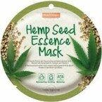 PUREDERM Hemp Seed Essence Mask -
