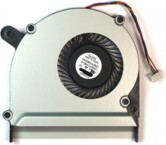 Cooling fan Asus X502CA