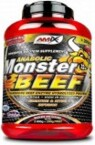 Amix Nutrition Anabolic Monster Beef