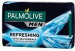 Tualetes ziepes PALMOLIVE MEN Refreshing sea