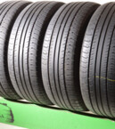 Hankook Optimo K415 - 235/55 R18