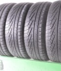 Pirelli SottoZero Winter 210 - 215/55