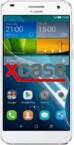 X-Line Huawei Ascend G7 Screen Protector
