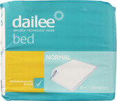 Dailee Bed Normal 40 x 60