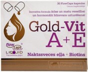Olimp Labs Gold-Vit A + E