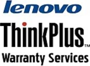 Lenovo LENOVO 1Y EXPEDITED DEPOT FROM