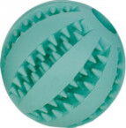 "NOBBY Rubber Ball ""DENTAL LINE"""