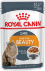 Royal Canin FHN INTENSE BEAUTY in