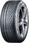 Uniroyal RainSport 3 245/40 R18 97Y