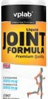 VP Laboratory Vplab liquid joint formula