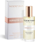 Yodeyma SOPHISTICATE EDP 15ml (analogs THE