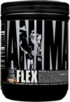 Universal Nutrition Animal Flex Powder 380