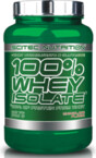 Scitec Nutrition 100% Whey Isolate 700