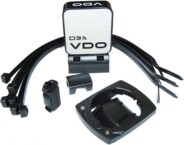 VDO ASSEMBLY KIT FOR M5/M6 Wireless