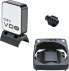 VDO M-SERIES SECOND BIKE SET FOR