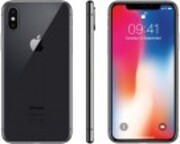 Refurbished Apple iPhone X / 256GB