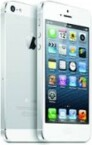 Apple iPhone 5s 64GB White/Silver