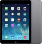 Apple iPad Air 16GB WiFi Space