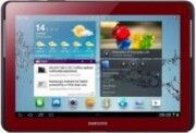 Samsung N8010 Galaxy Note 10.1