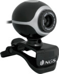 Camera NGS  XPRESSCAM300 Full webcam with