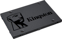 SSD Kingston A400 120GB, 2.5