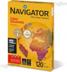 Papīrs NAVIGATOR COLOUR DOCUMENTS A3 120