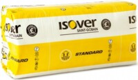 Isover STANDARD 35 50mm