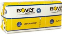 Isover ISOVER ACOUSTIC 50mm