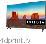 TV TV Set LG 4K Smart