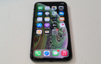 Apple iPhone XS A2097 256GB