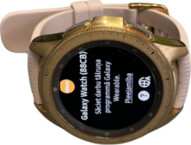 Samsung Galaxy watch 42 mm (SM-R810)