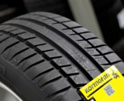 205/55R16 Kormoran Road Performance 94V