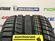 205/55R16 Kormoran Road Performance 91H