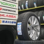 205/55R16 Sailun Atrezzo Elite 94V XL