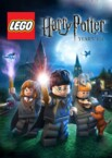 LEGO: Harry Potter Years 1-4 Steam