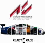 Assetto Corsa - Ready To Race