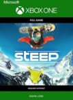 Steep (Xbox One) Xbox Live Key