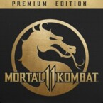 Mortal Kombat 11 (Premium Edition) Steam